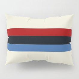 Traditional Pillow Sham