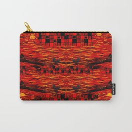 Sailing Under Many Suns Carry-All Pouch