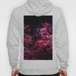space-scape Hoody