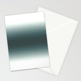 Dark Emerald N1 Stationery Cards