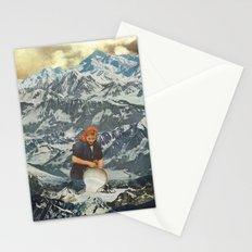 Preserve Stationery Cards