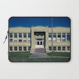 Antelope School Laptop Sleeve