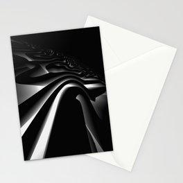 Path: digital art Stationery Cards
