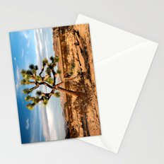 Desert Beauty Stationery Cards