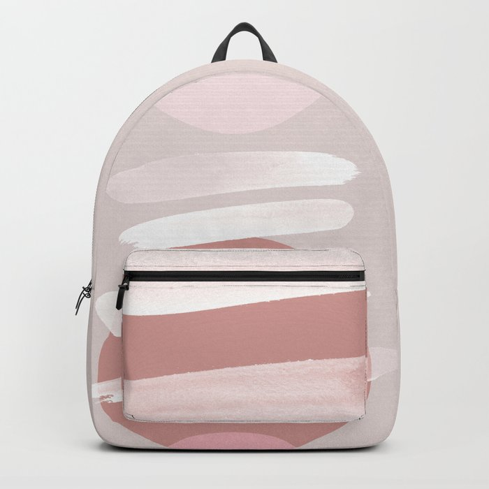 Minimalism 18 Backpack