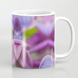 Nature Offering Coffee Mug