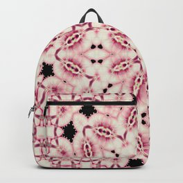 Precious Time Backpack