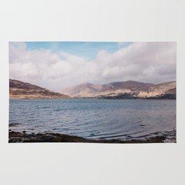 Loch Rug