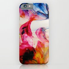 Dipole Moment iPhone 6s Slim Case