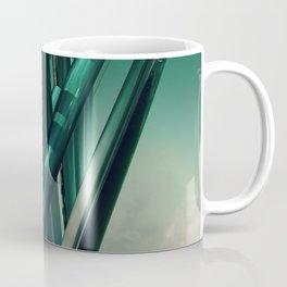 AFFLICTION EGFX20 Coffee Mug