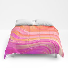 Gleas Comforters
