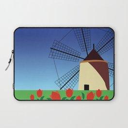 Holland Laptop Sleeve