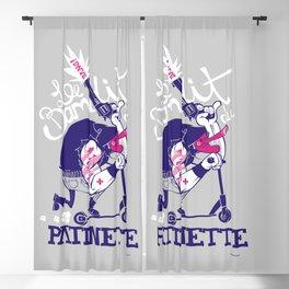 Bandit Blackout Curtain