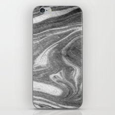 IS THIS SPACE iPhone & iPod Skin