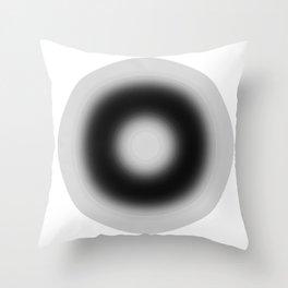 Sound of BIG BANG - Audiovisual Throw Pillow