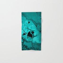 KARMA Hand & Bath Towel