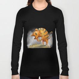 Bearger Long Sleeve T-shirt
