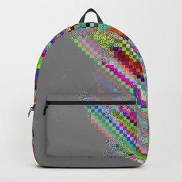 findings Backpack