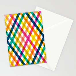 Birchdale Stationery Cards