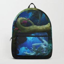 kalopsia Backpack