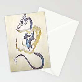 Charming Stationery Cards