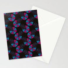 Bring Back The 80s Stationery Cards