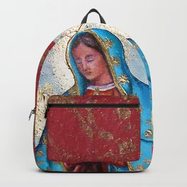 Guadalupe Backpack