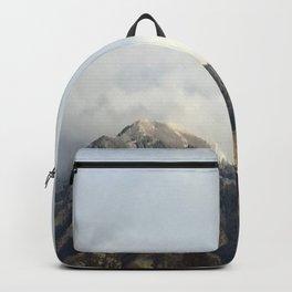 Mountain Peak Backpack