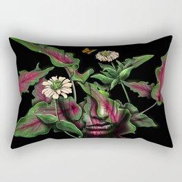 Felicity Rectangular Pillow