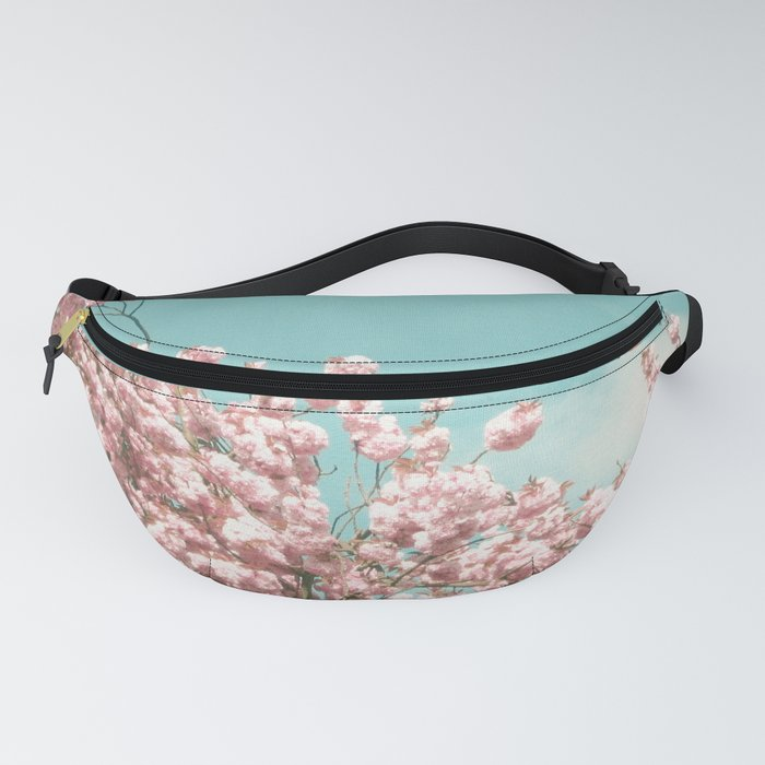 A Moment in Time Fanny Pack