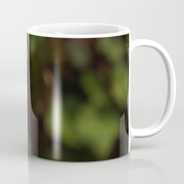 Fern II Coffee Mug