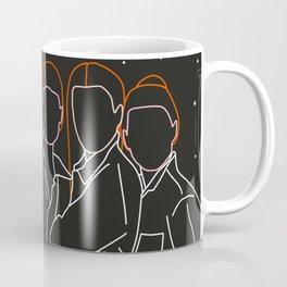 8M Coffee Mug