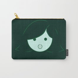 Mane 3 Carry-All Pouch