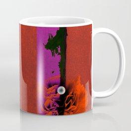 Garnet One Coffee Mug