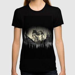 Ride T-shirt