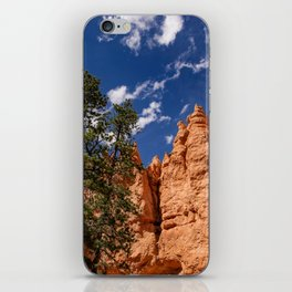 Bryce Canyon National Park, Utah - 1 iPhone Skin