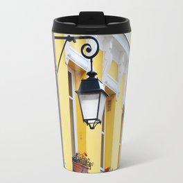 56. Amazing Paris, Paris Travel Mug