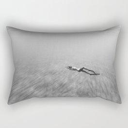160826-9699 Rectangular Pillow