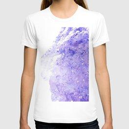 Purple Gem T-shirt