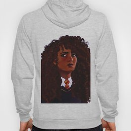 Brightest Witch of Her Age Hoody