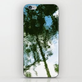 Bok-2-O iPhone Skin