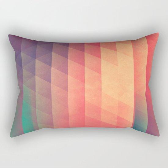 nww phyyzz Rectangular Pillow