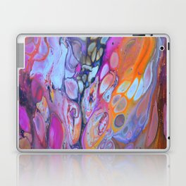 Colour Bubble Laptop & iPad Skin