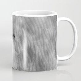 170709-0874 Coffee Mug