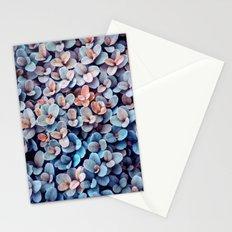 moitos Stationery Cards