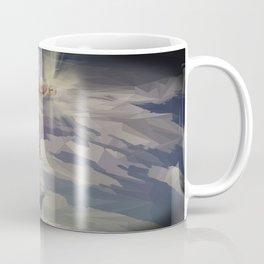 Venedi Primo - Friday First Coffee Mug