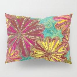 Poppytops Pillow Sham
