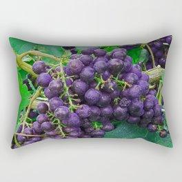 Awww Moment Rectangular Pillow