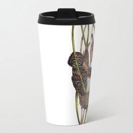 Baby Bird II Travel Mug