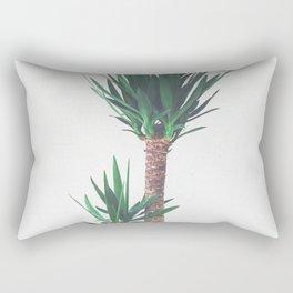 Yucca II Rectangular Pillow